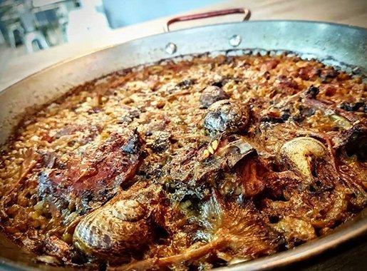 restauranis Cabraboja cocina58