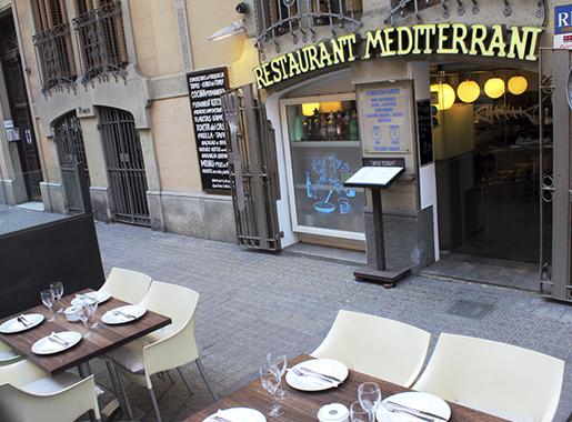mediterrani barcelona entrada1