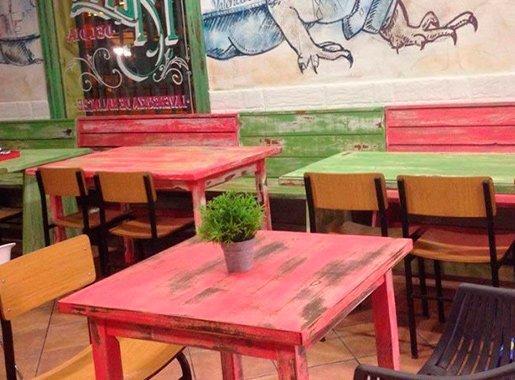 Restauranis MalincheMartin local2