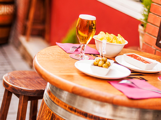 fritz resto bar barcelona terraza2