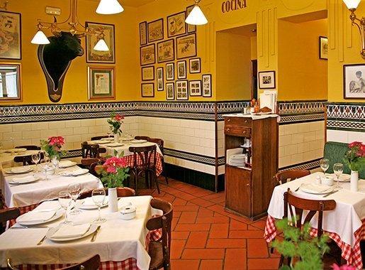 Restauranis CasaJacinto local1