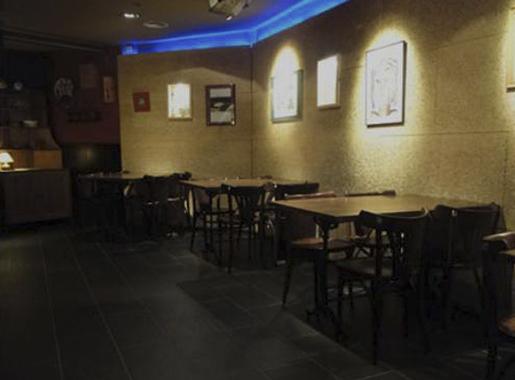 sala vivaldi barcelona comedor5
