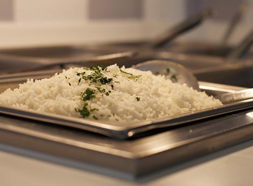 all u can eat gran via madrid plato3