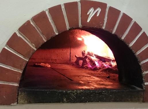 ii pomo oro rosello barcelona cocina1
