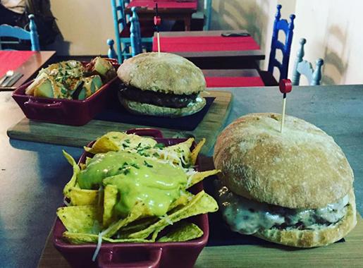 plato2 jou food experience barcelona