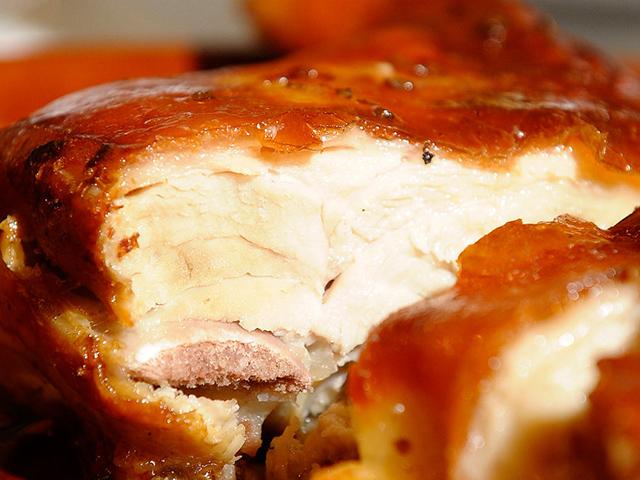 los caracoles barcelona plato1