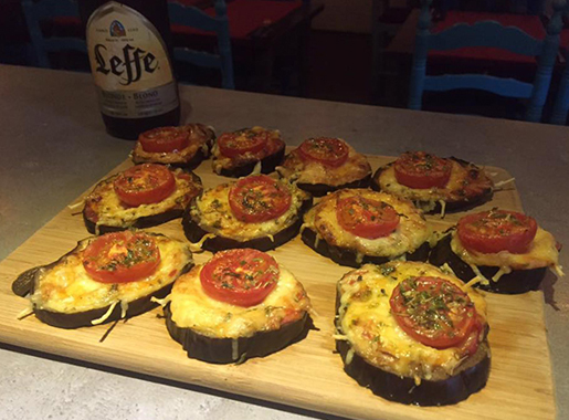 plato3 jou food experience barcelona