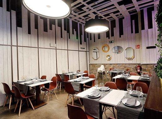Restauranis Marita Local2
