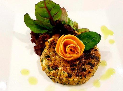 Restauranis The Times comida2