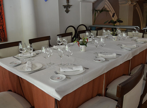 taberna o donell madrid comedor1