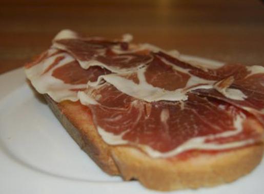 el raco d en prat barcelona plato1