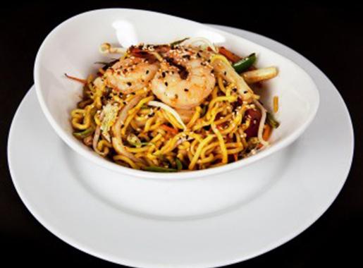 nipponsei sushi i club experience madrid plato5