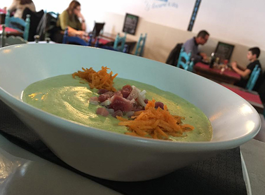 plato4 jou food experience barcelona