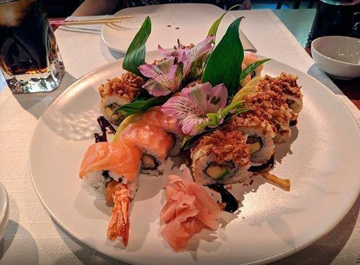 Restauranis yousushi comida2
