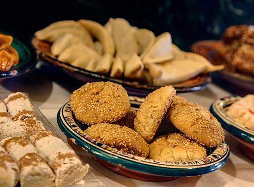 plato1 al mounia madrid