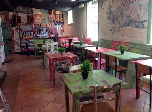Restauranis MalincheMartin local3