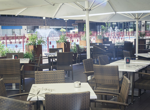 la torino madrid terraza1