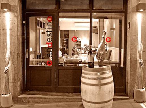 clandestino barcelona entrada1