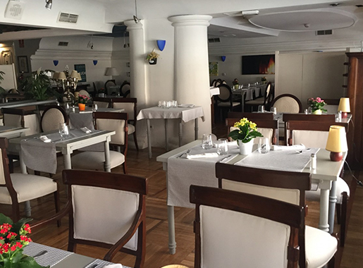 taberna o donell madrid comedor2