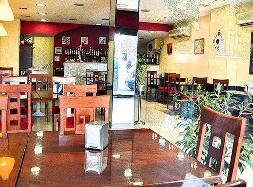 el mini restaurant barcelona comedor2