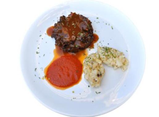 el mini restaurant barcelona plato3