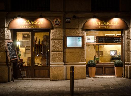 perbacco barcelona entrada1