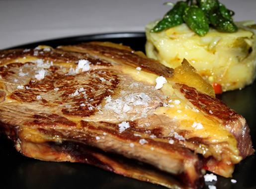 plato1 fuente de la fama madrid