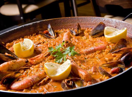 els peixaters de la mediterrania barcelona plato2