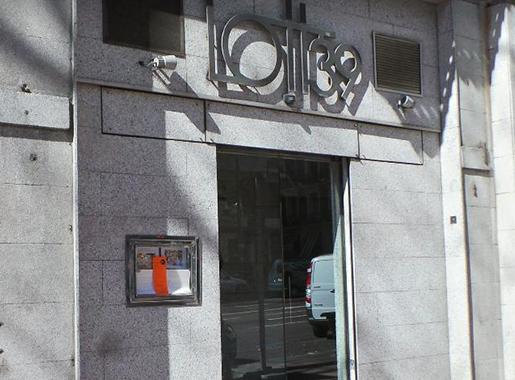 entrada loft 39 madrid