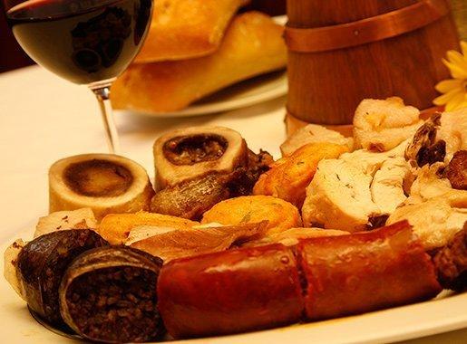 Restauranis CasaJacinto comida2