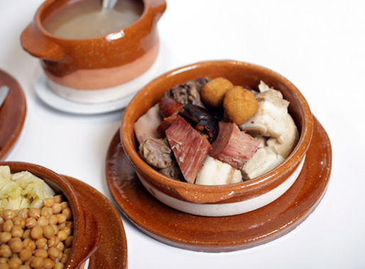 casaMaravillas plato1