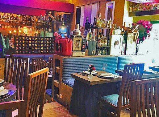 Restauranis EntreSuspiro local2