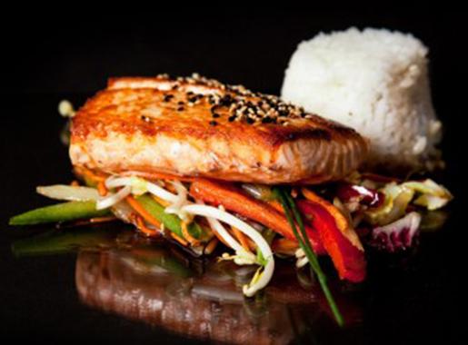 nipponsei sushi i club experience madrid plato3