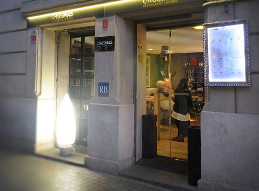 crosmas barcelona entrada1