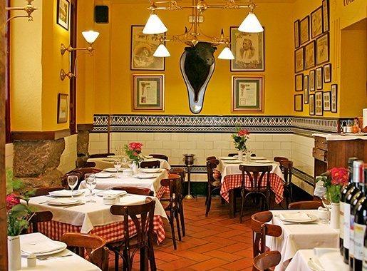 Restauranis CasaJacinto local2