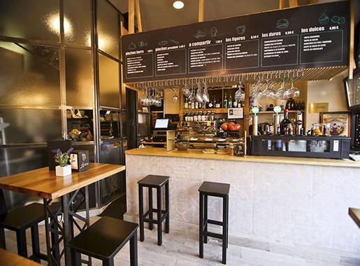 elcano bar de pinchos madrid comedor2