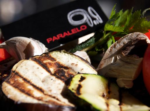 paralelo 91 barcelona plato1