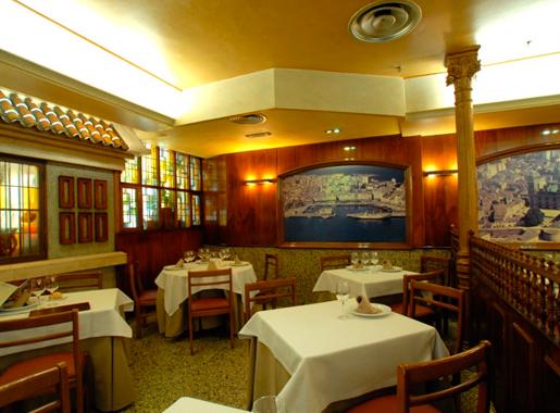 comedor2 casa gallega madrid