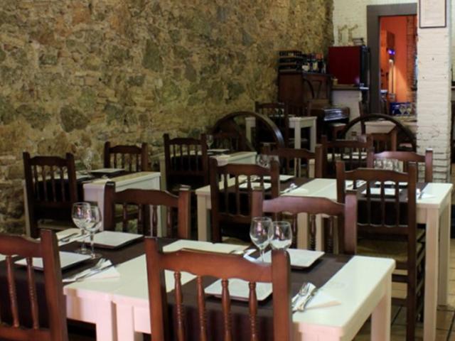 la taberna griega barcelona comedor3