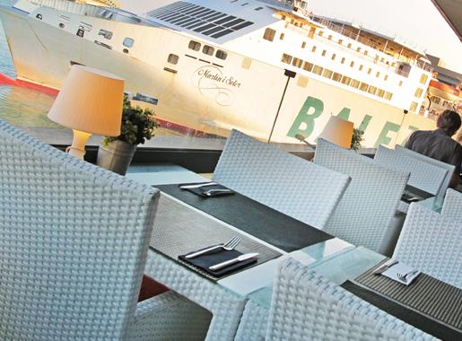 mirandoalmar barcelona terraza3