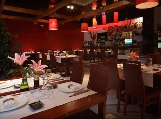 Restauranis yousushi local2