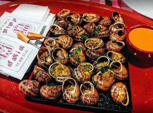 Restauranis Alloli comida2