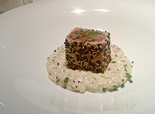 plato1 con amor madrid