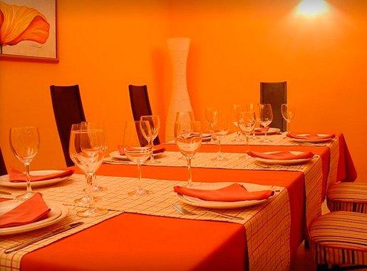 Restauranis CasaDoli Local1