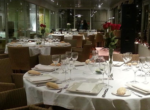 comedor3 green house madrid