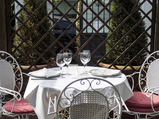 san francisco madrid terraza1
