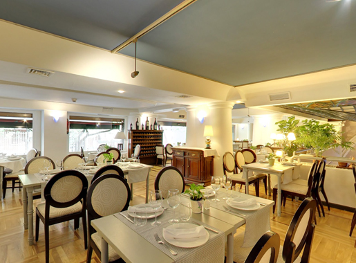 taberna o donell madrid comedor3