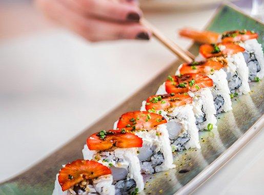 restauranis ikibana paralel comida2