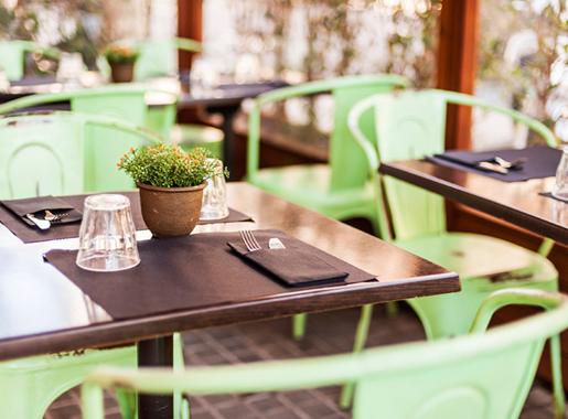 buongiorno barcelona terraza1