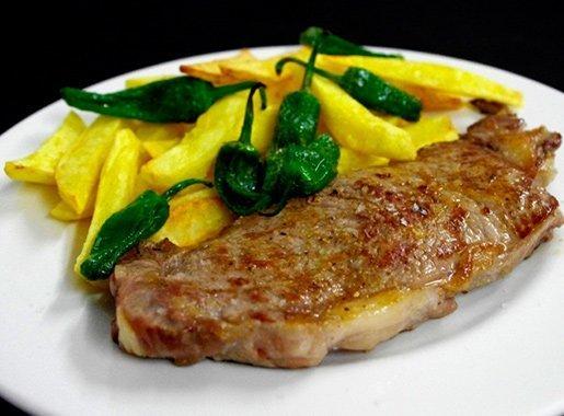 Restauranis 9porro comida1